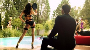 Agent-Provocateur-Sexy-Ad-for-winter-2013-featuring-Irina-Shayk-feat