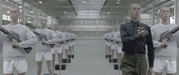 Gesaffelstein - Pursuit Music Video-02