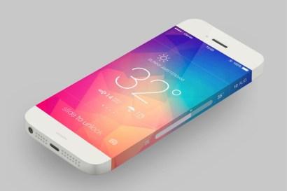 iPhone 6 Concept Wrap-Around Screen-05