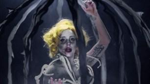 Lady Gaga - Applause   Music Video-05