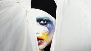 Lady Gaga - Applause   Music Video-07