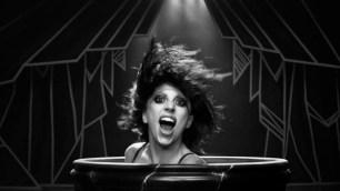 Lady Gaga - Applause   Music Video-08