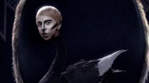 Lady Gaga - Applause   Music Video-18