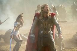 Watch the New Thor- The Dark World Trailer-05