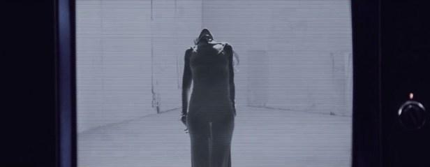 Watch-Rihannas-What-Now-music-video-03