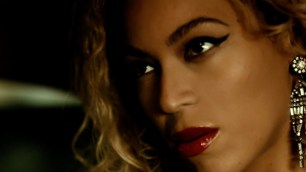 Beyoncé gets sexy in 'Partition' music video (Explicit) 04