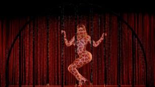 Beyoncé gets sexy in 'Partition' music video (Explicit) 14