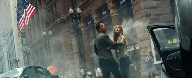 First Trailer - Transformers- Age of Extinction 14
