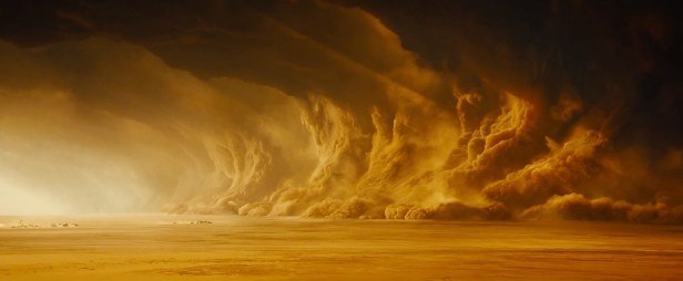 Mad Max- Fury Road - First Full Trailer-04