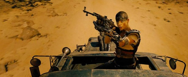 Mad Max- Fury Road - First Full Trailer-11