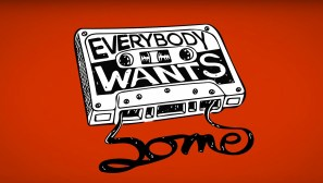 everybody-wants-some-linklater