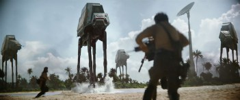 Rogue-One-A-Star-Wars-Story-trailer-at-at