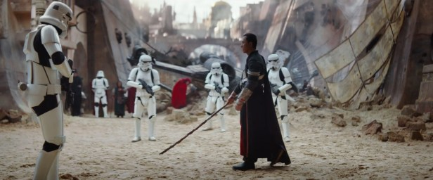 Rogue-One-A-Star-Wars-Story-trailer-Donnie-Yen