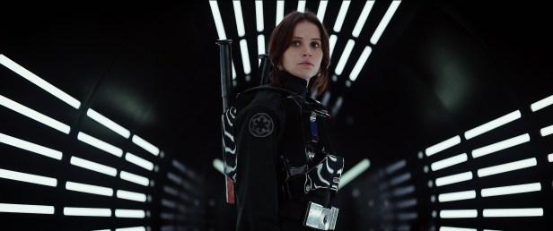 Rogue-One-A-Star-Wars-Story-trailer-Felicity-Jones