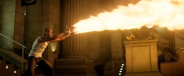 suicide-squad-blitz-trailer-still-El-Diablo-fire