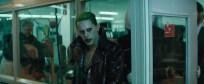 suicide-squad-blitz-trailer-still-the-joker