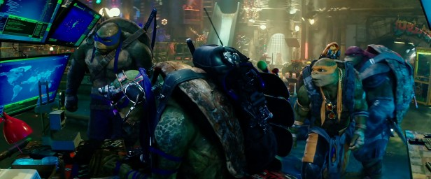 Trailer-for-Teenage-Mutant-Ninja-Turtles-Out-of-the-Shadows-group