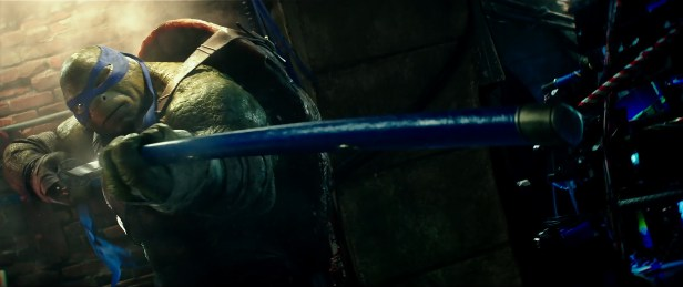 Trailer-for-Teenage-Mutant-Ninja-Turtles-Out-of-the-Shadows-Still-07