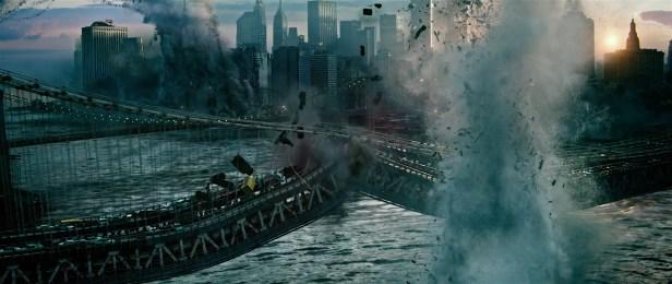 X-Men Apocalypse Trailer Still 012