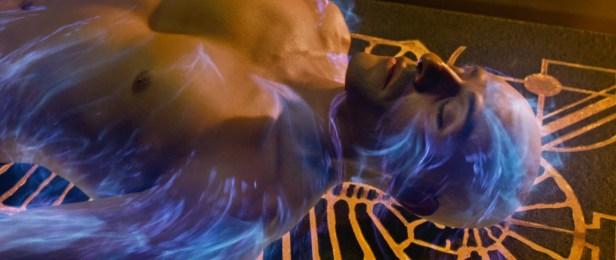 X-Men Apocalypse Trailer Still 05