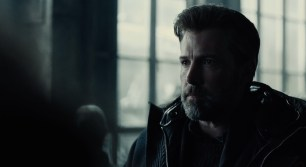 Justice League Comic-Con Trailer1