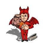 Devil Jimmy