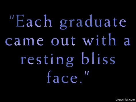 2. Resting Bliss Face