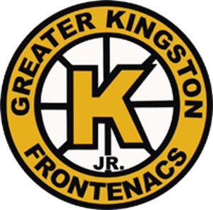 Greater Kingston Frontenaces