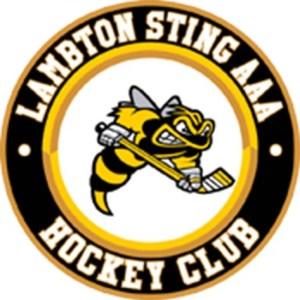 Lampton Sting