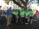 With RNC voter registration volunteers