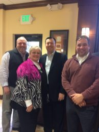 With some great Sumter County Republicans