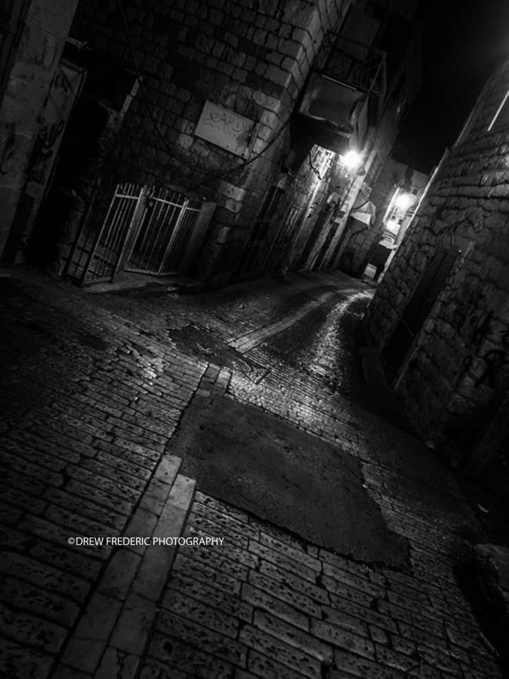 Bethlehem_Alley_IMG_3168