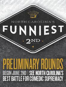NCsFunniest2015