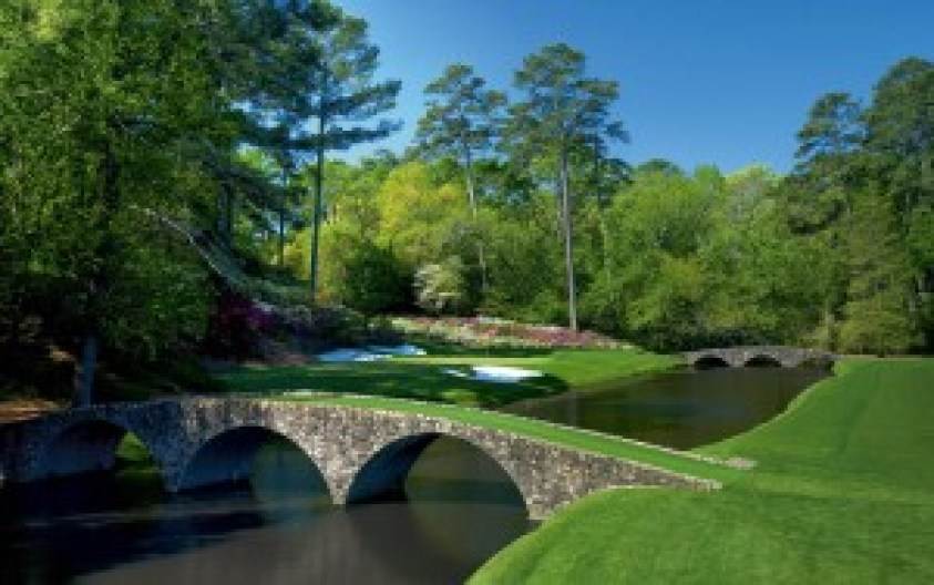 augusta-national-golf-course-wallpaper-bridge
