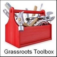 grassroots organization