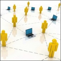 online org1