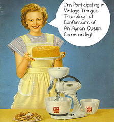 Vintage_thingys_thursdays