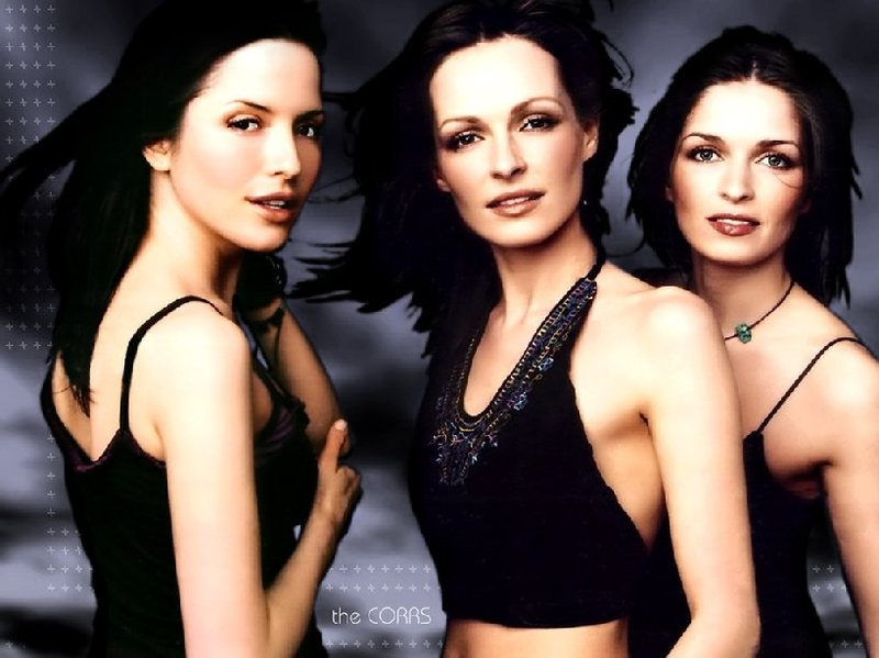 The_corrs_1