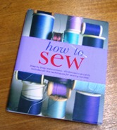 How_to_sew