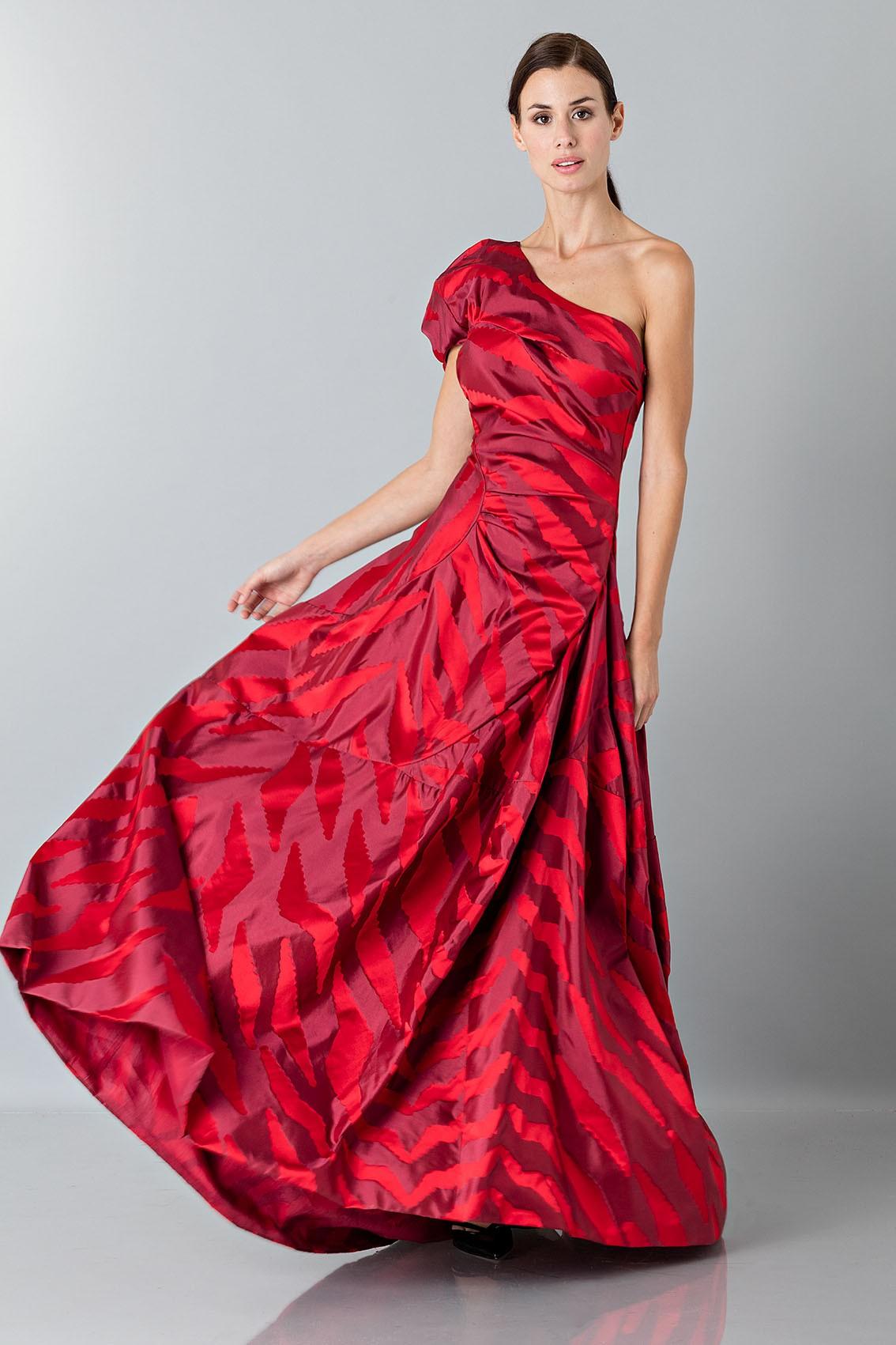 Buy A Vivienne Westwood Dress