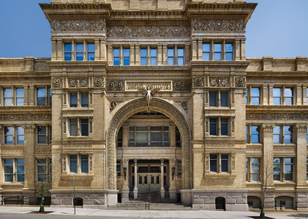 Campus Tours and Visits | Drexel University