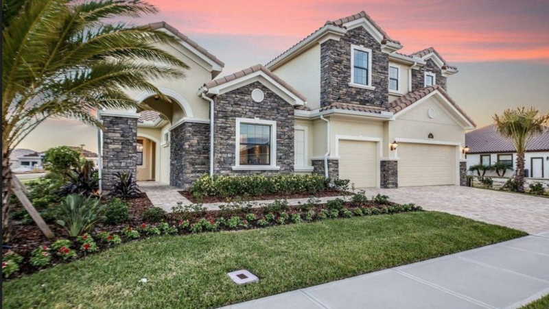Viera ranked among top 20 top-selling master-planned communities by RCLCO Real Estate Advisors