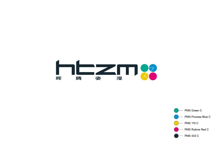 HTZM logo