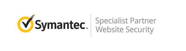 ssl-specialist-partner