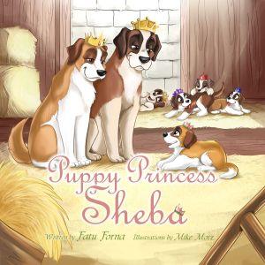 sheba-cover-hi-res
