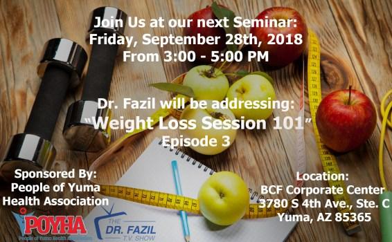 sept 2018 seminar