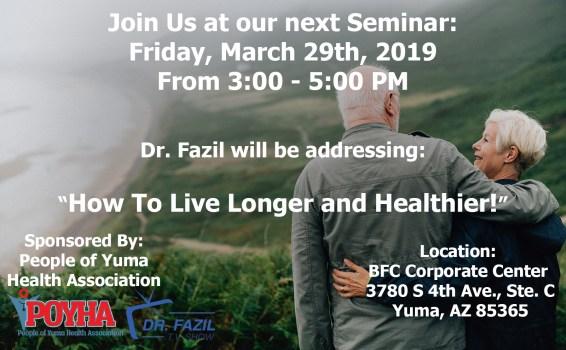 march 2019 seminar banner