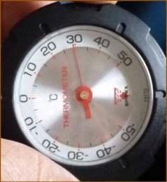 27_12時7分の温度