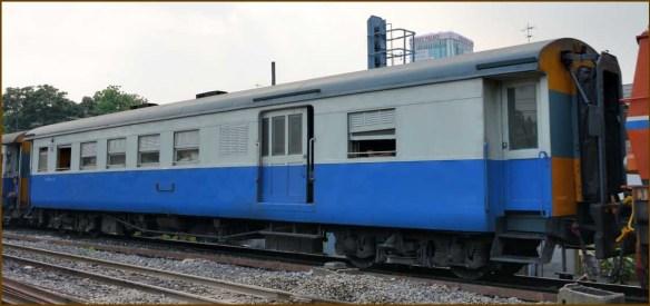 39-5_ヨムマラート駅