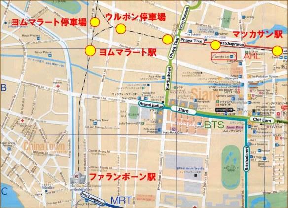 00_地図(縮小)